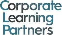 Corporate Learning Partners