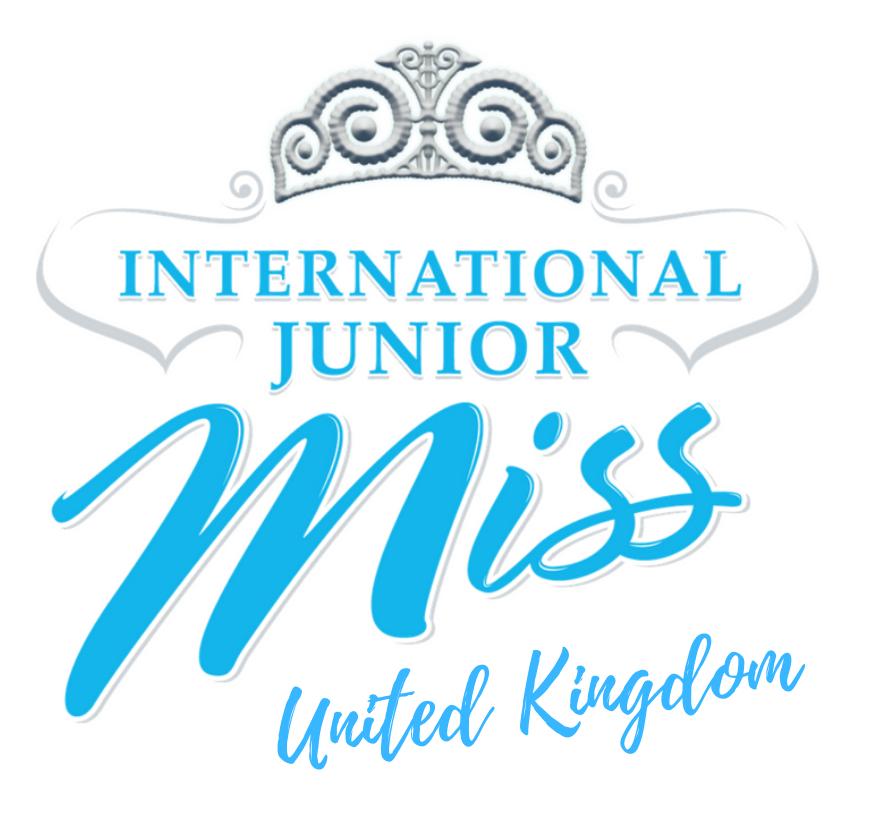 Junior nudist pageant Go Inside