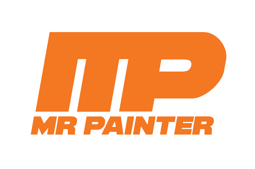 Mr. Painter