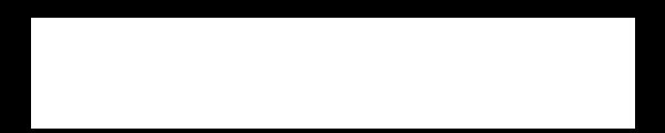 Mountains_Logo.png