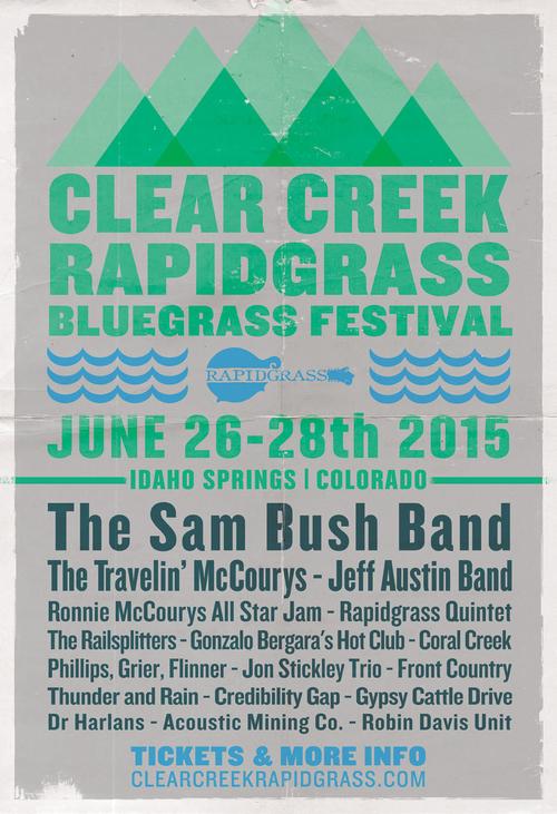 2015_Rapidgrass.jpeg