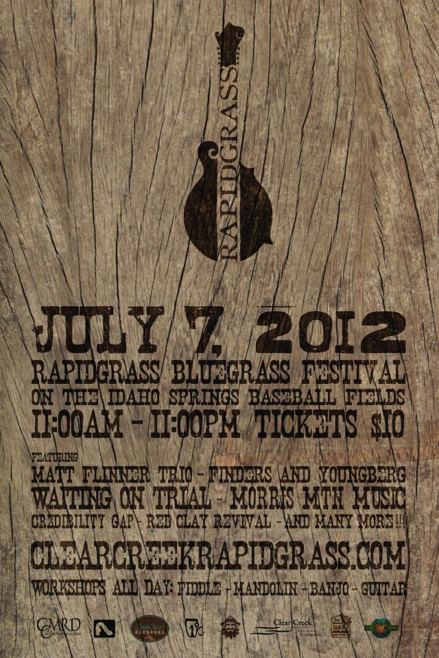 2012_Rapidgrass.jpg