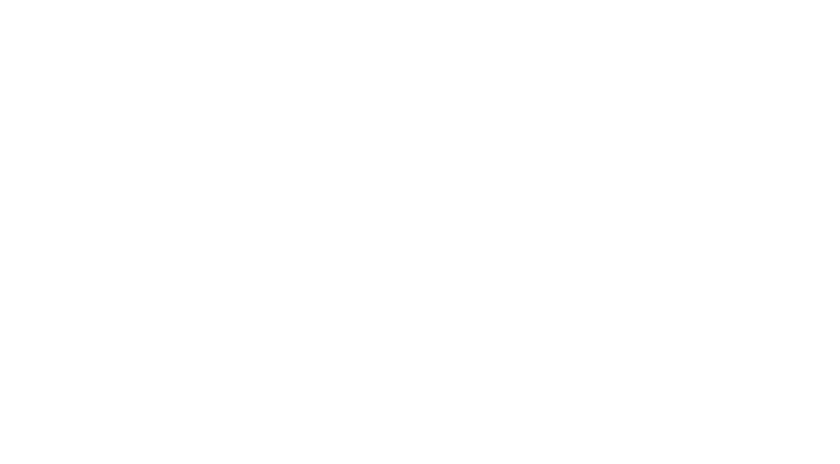 Oceania Productions