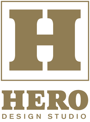 hero-design-studio-logo.png