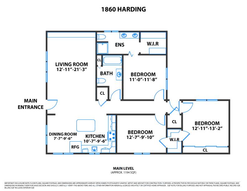 1860_Harding_W_DIMS.jpg