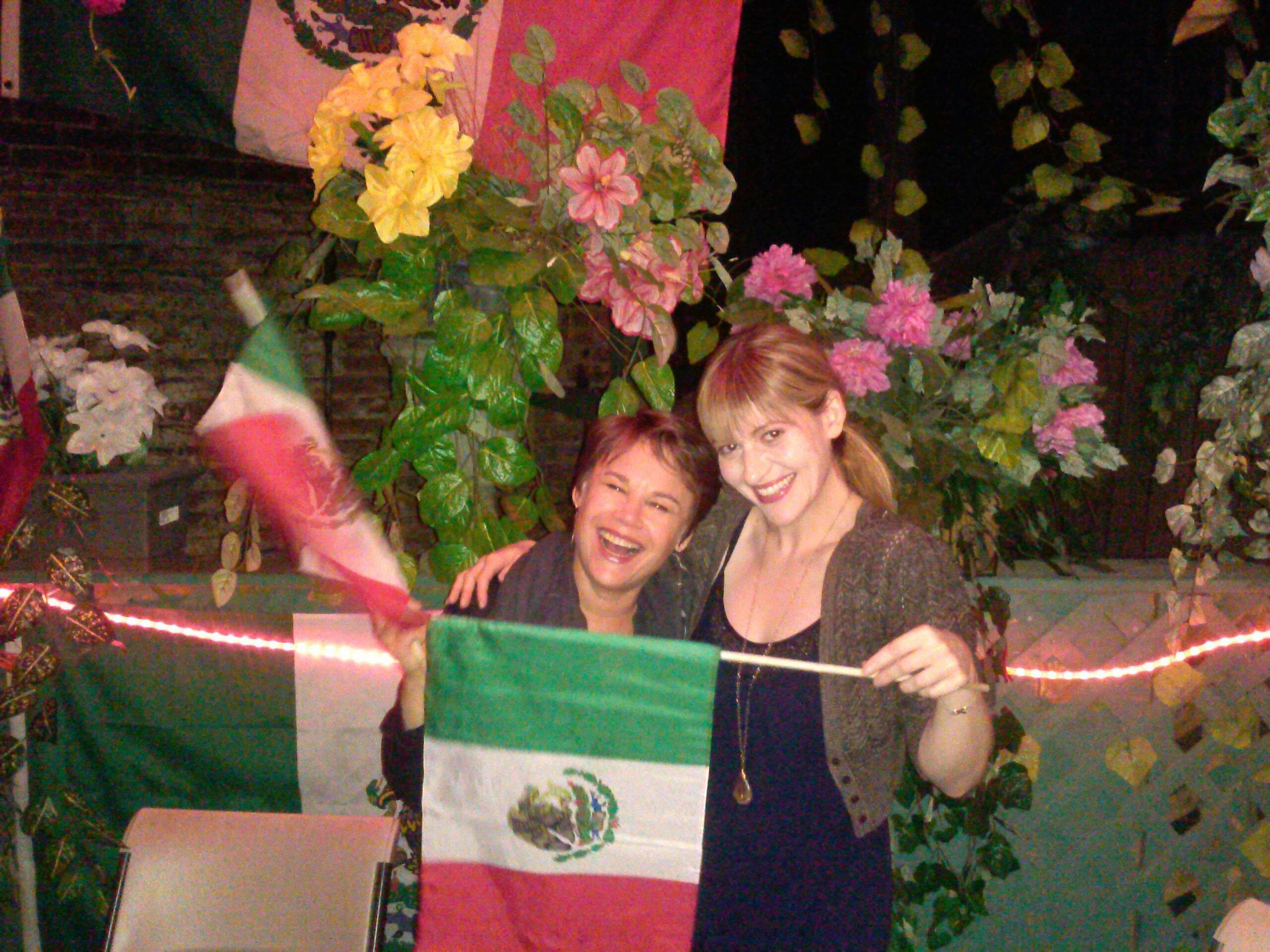NYCHannahMexico