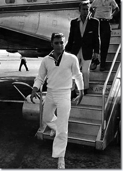 Elvis with Nick Adams.jpg