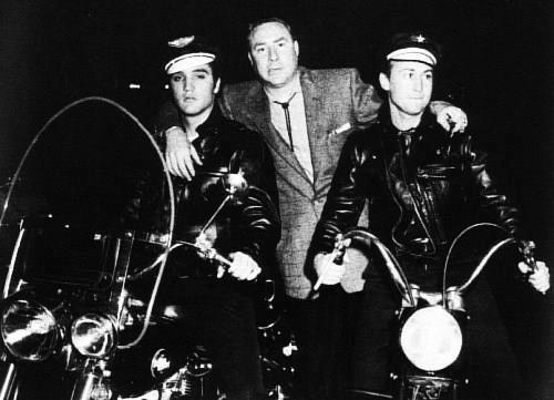 Elvis, Dewey Phillips and Nick Adams.jpg