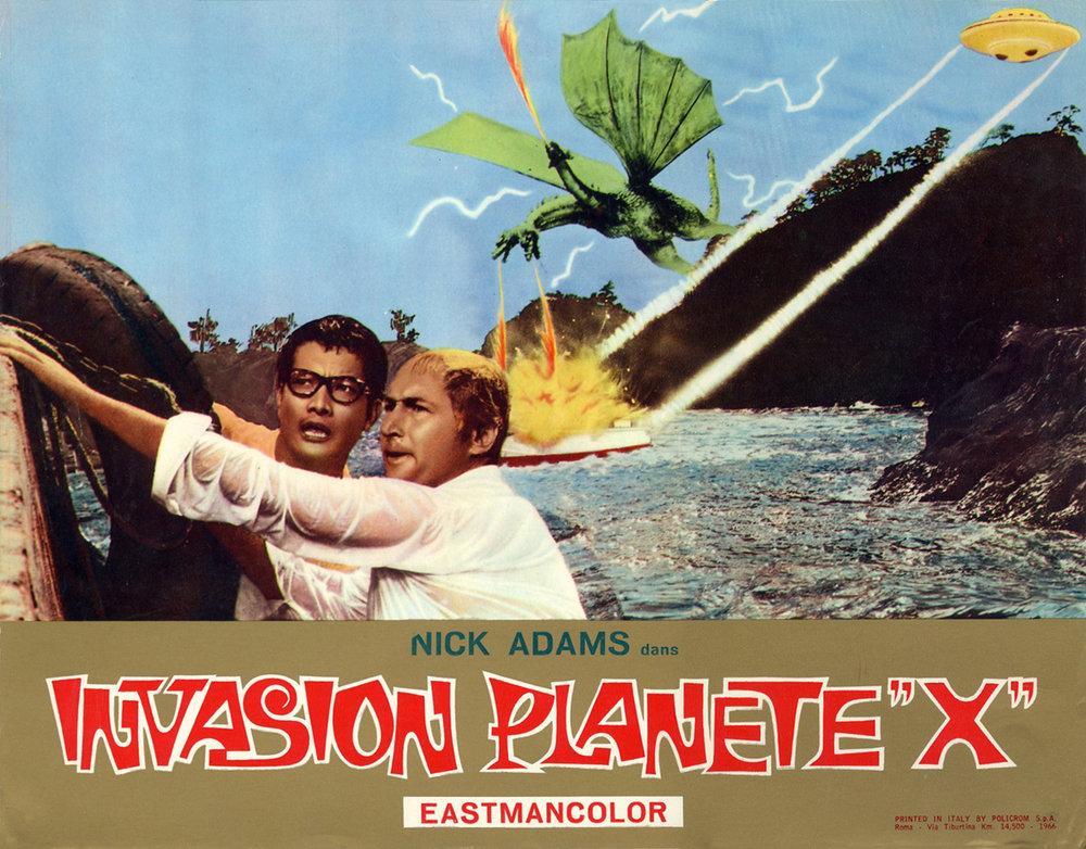 invasion planete x1.jpg