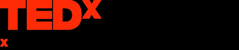 TEDxToronto Logo_Logo - black.png