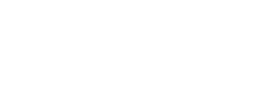 New Albany Communities Master Association
