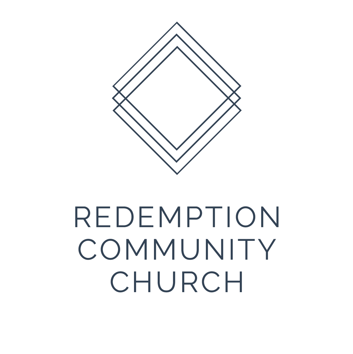 Redemption Community Church