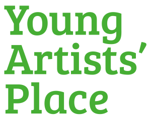 Young Artists' Place