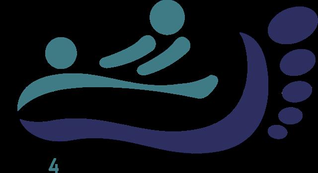 6463afd6a74 Hælen — CARE4UBODY | Kranio-Sakral Terapi | Fodpleje | Massage ...