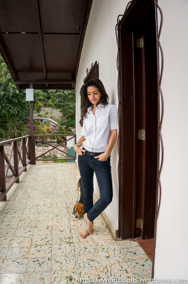 wpid1004-White-cotton-shirt-7.jpg