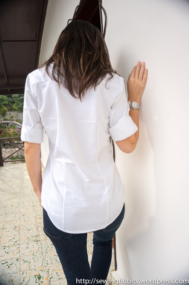 wpid998-White-cotton-shirt-4.jpg