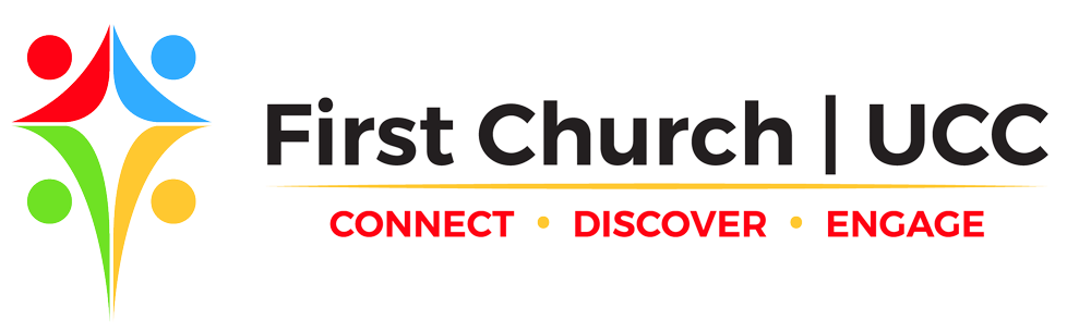 First Church UCC