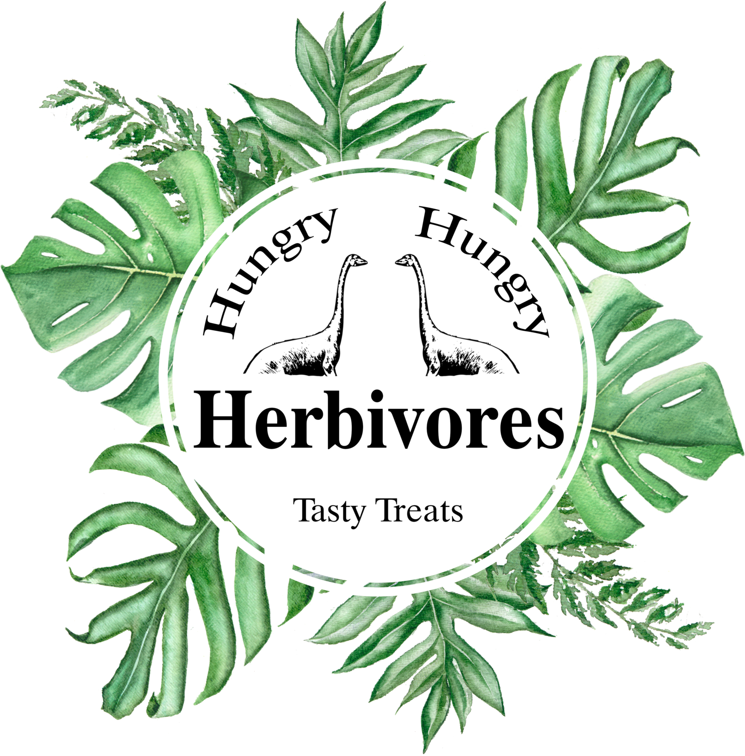 Hungry Hungry Herbivores