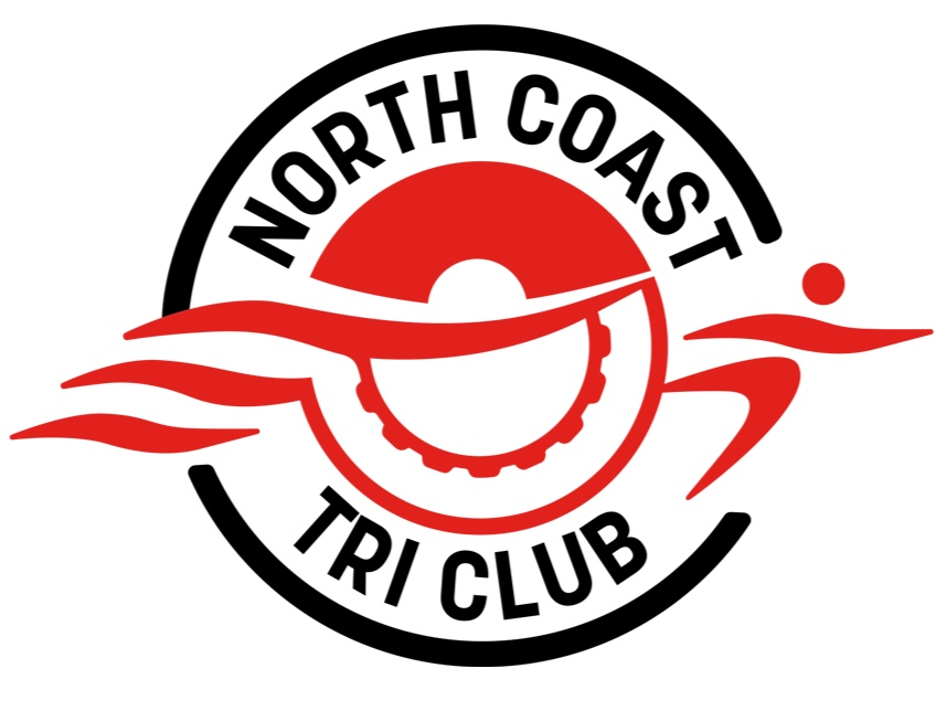 North Coast Tri Club
