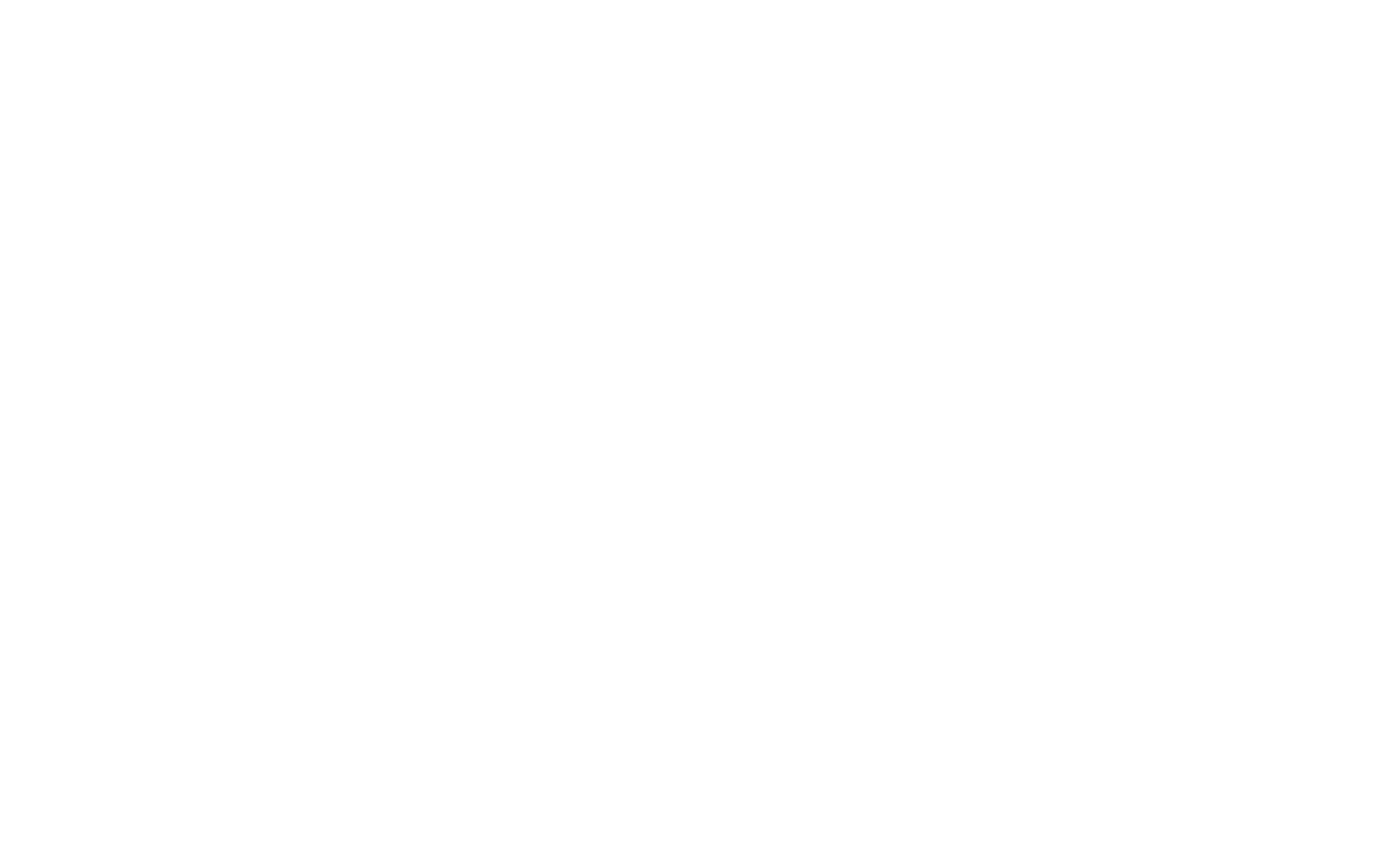 The Collective Bar & Kitchen