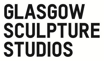 glasgow sculpture studios