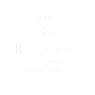 THE QUEENS QUARTERS