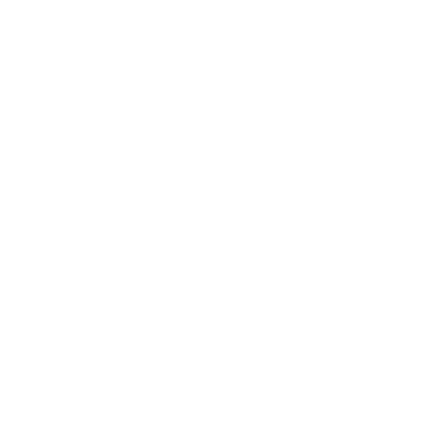 Trident Association Management