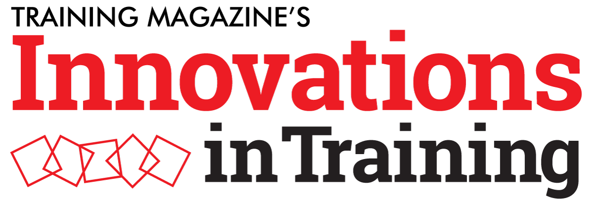 Innovations in Training Dublin