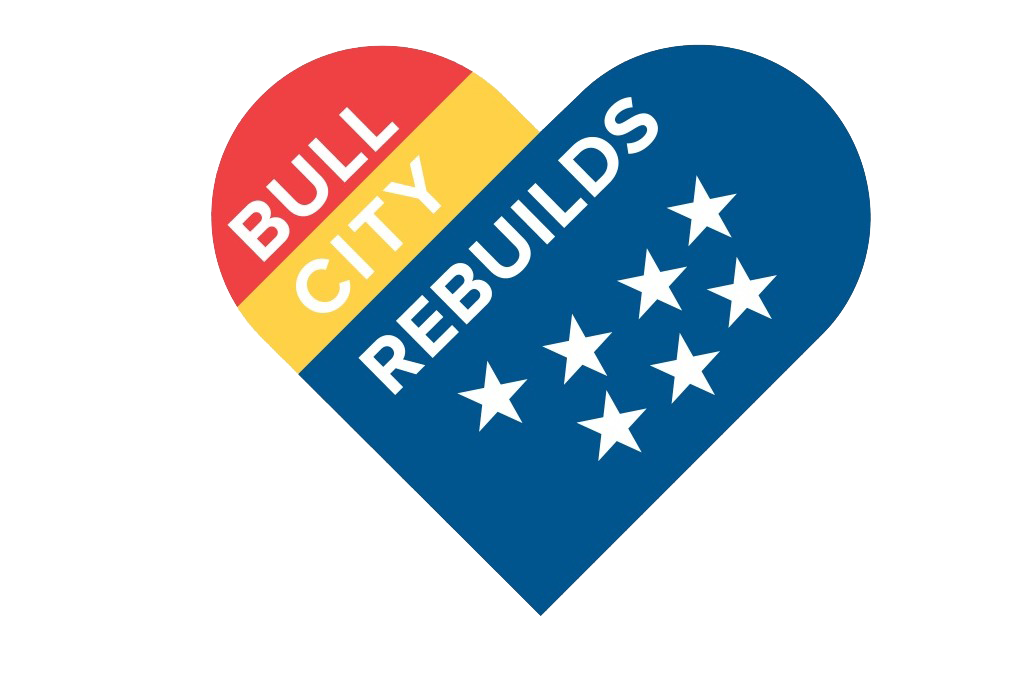 Bull City Rebuilds