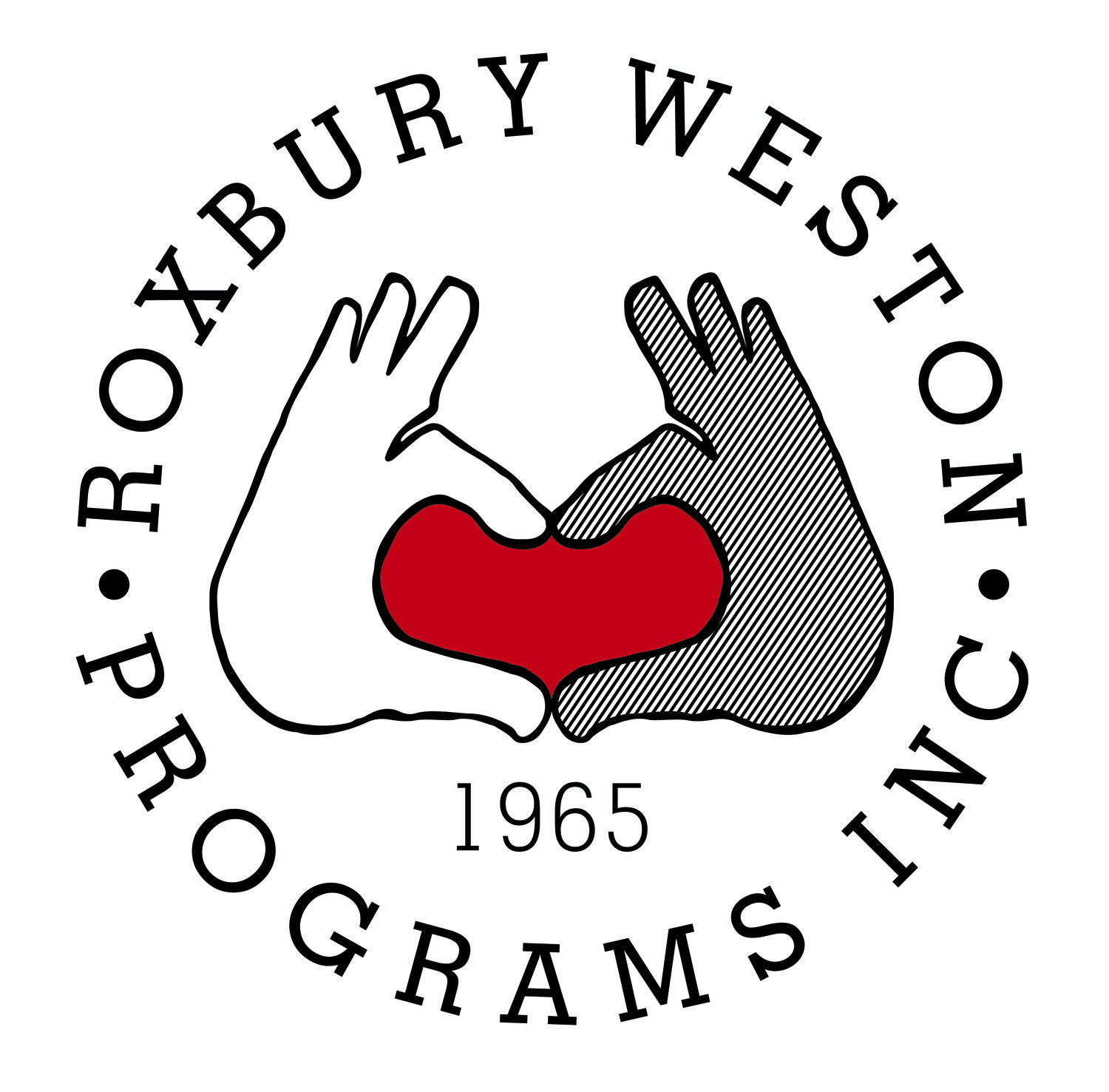 Roxbury Weston Preschool