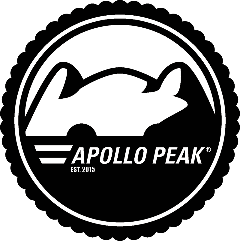 Apollo Peak | Cat Wine | Dog Wine