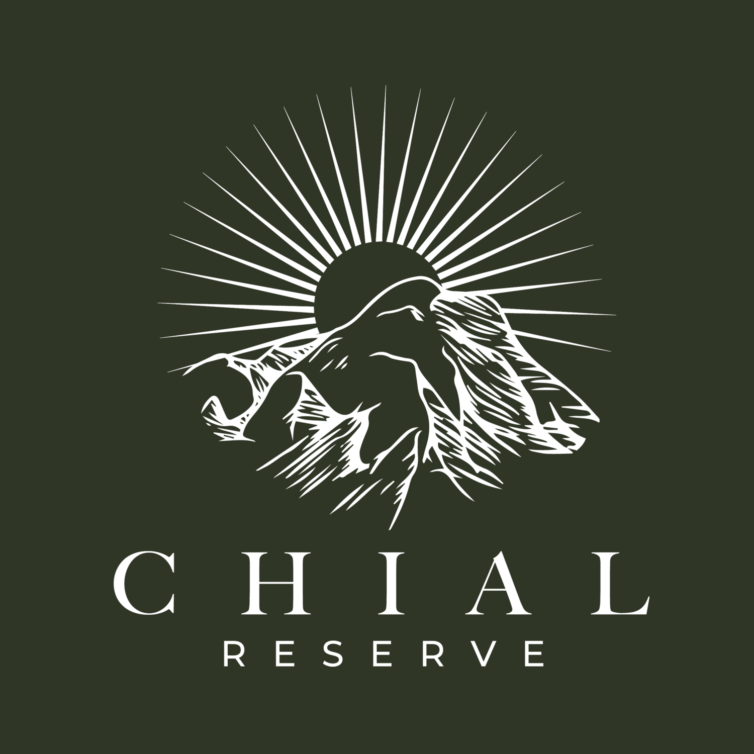 Chial Reserve