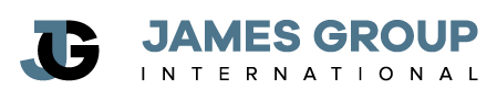 James Group International