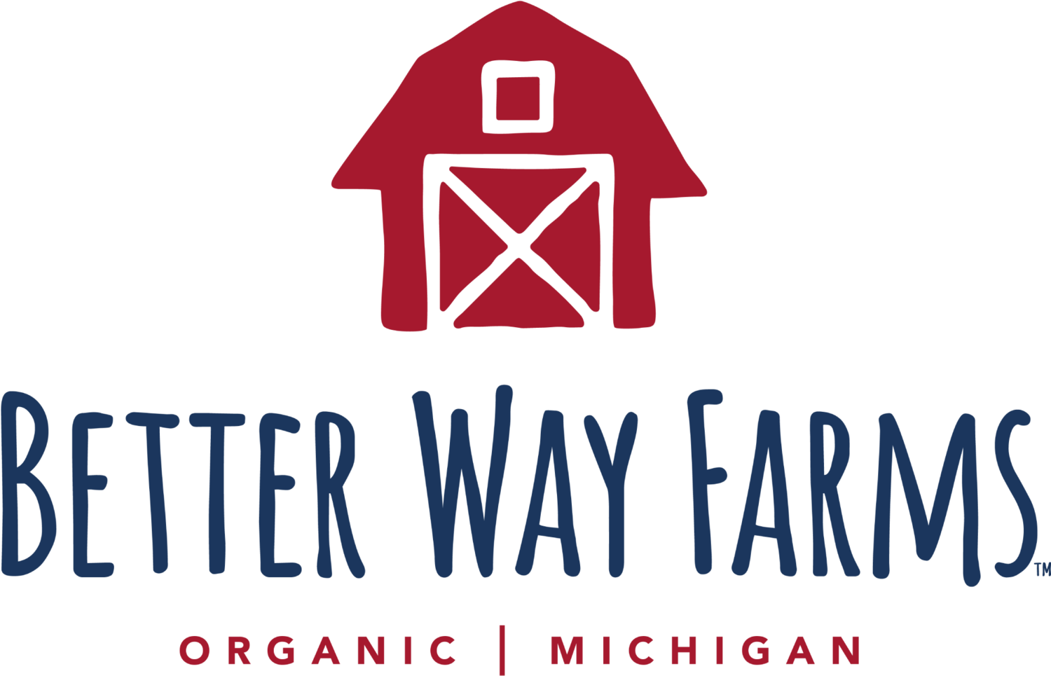 Better Way Farms