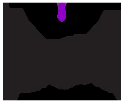 YOGA SHALA NASHVILLE