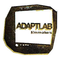 AdaptLab Filmmakers