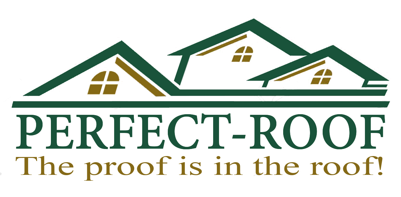 PERFECT-ROOF