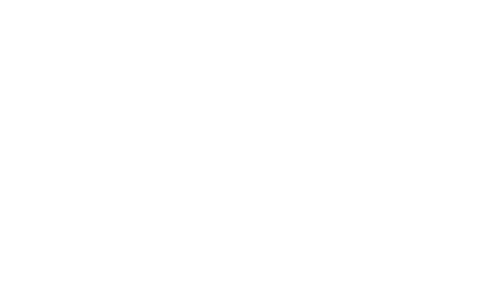 Best Schools in Texas