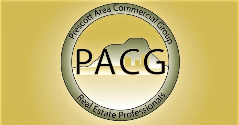 Prescott Area Commercial Group