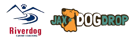 Jax Dog Drop