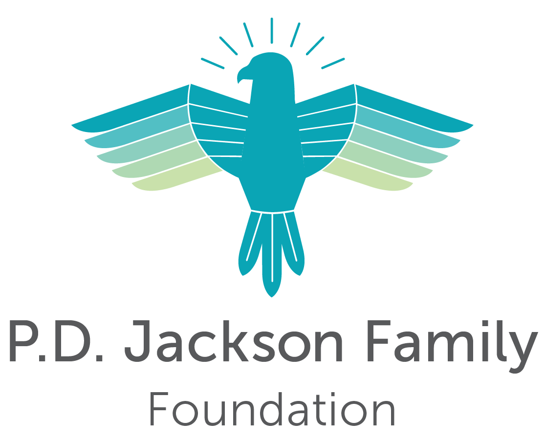 PD Jackson Family Foundation