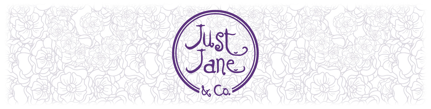 Just Jane & Co.