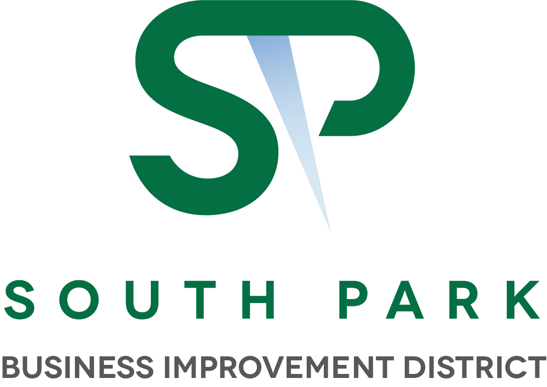 South Park Business Improvement District