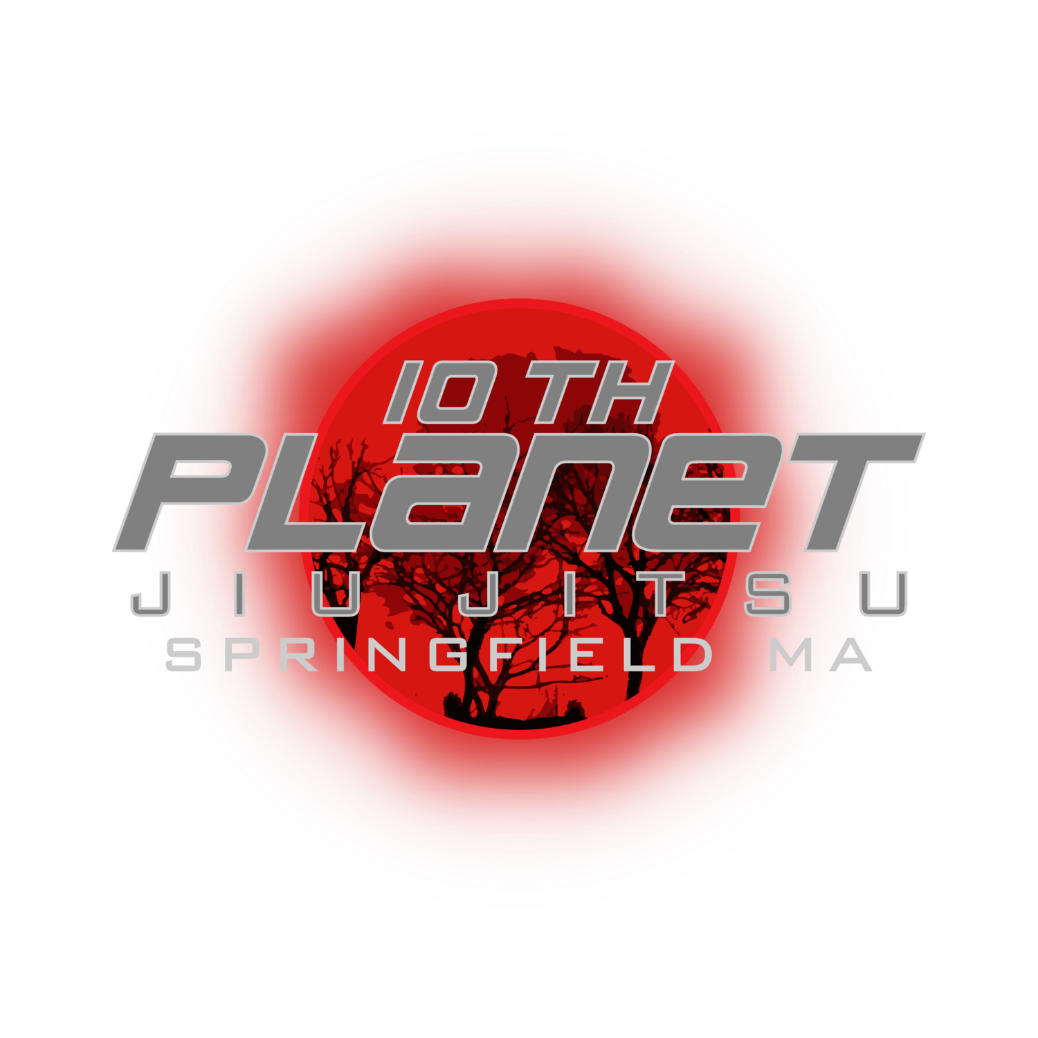 10th Planet Springfield MA