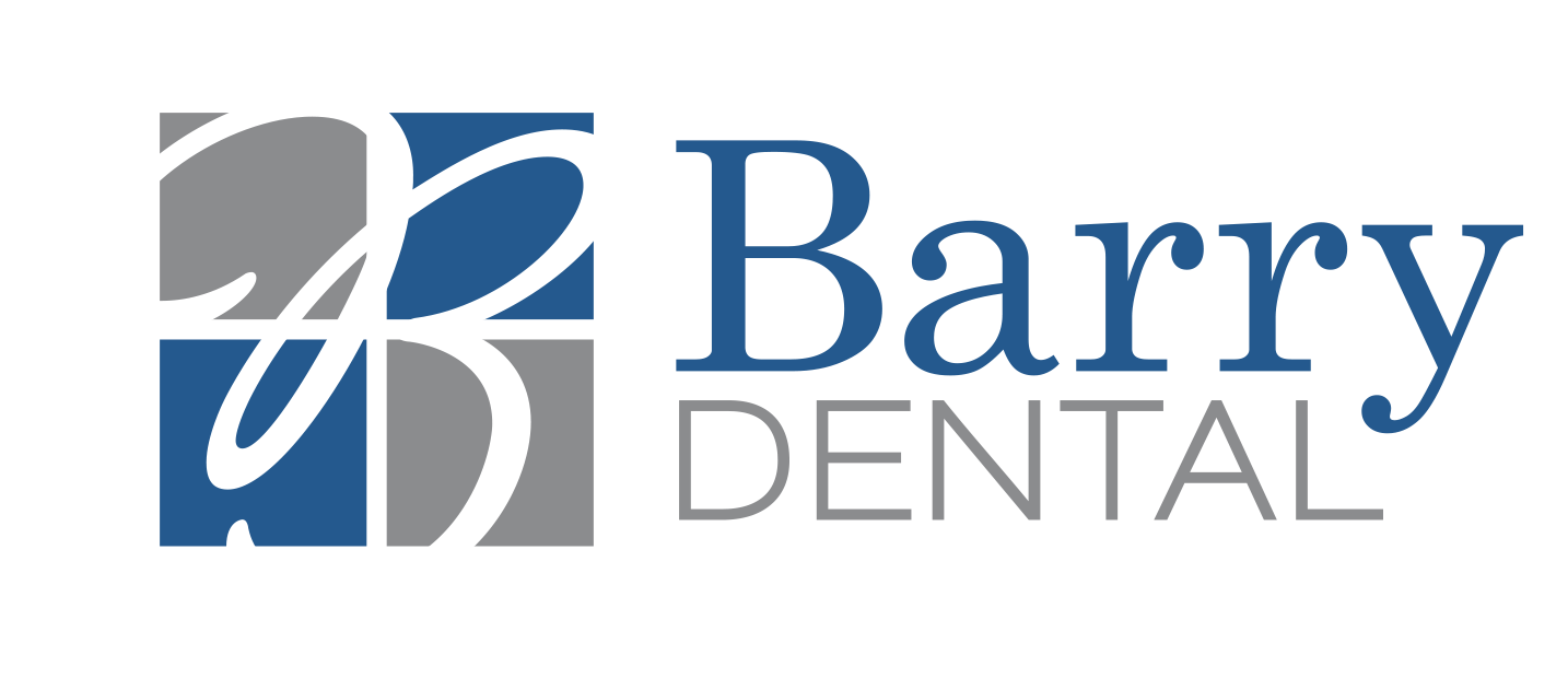 Dentist Larchmont, NY | Barry Dental