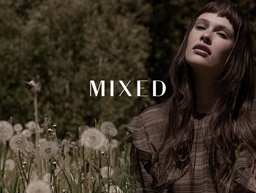 01-mixed.jpg