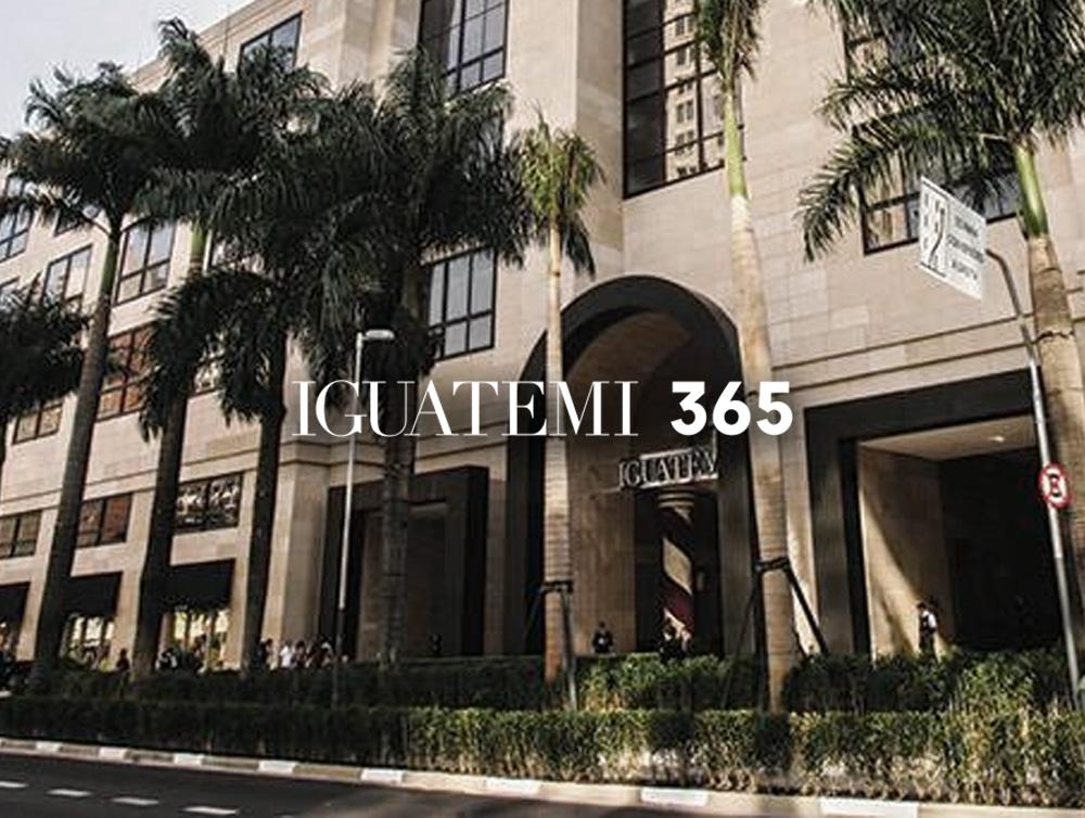10-iguatemi365.jpg