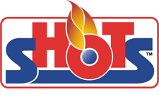 Hot Shots Arena and Event Center