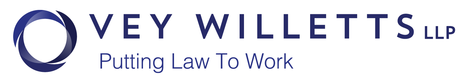 Vey Willetts LLP