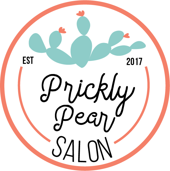 Prickly Pear Salon